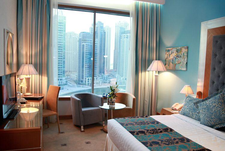 letovanje/dubai/dubai/Marina-Byblos-Hotel-4/marina-byblos-hotel-4-7.jpg