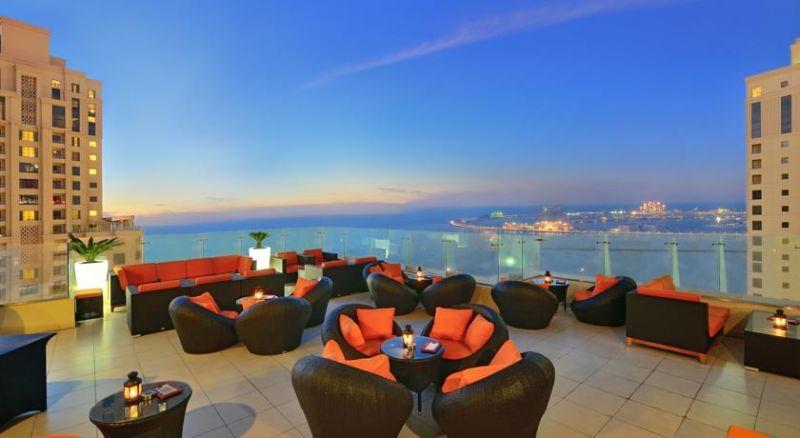 letovanje/dubai/dubai/Ramada-Plaza-Jumeirah-Beach-4lux/ramada-plaza-jumeirah-beach-1.jpg