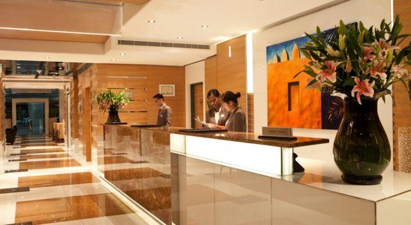 letovanje/dubai/dubai/Ramada-Plaza-Jumeirah-Beach-4lux/ramada-plaza-jumeirah-beach-6.jpg