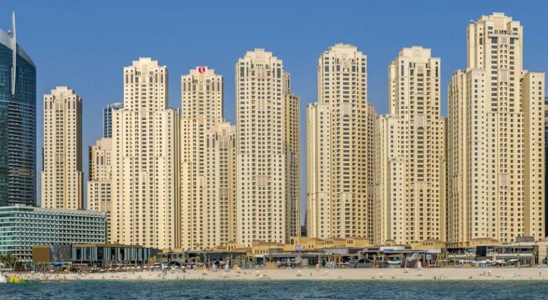 letovanje/dubai/dubai/Ramada-Plaza-Jumeirah-Beach-4lux/ramada-plaza-jumeirah-beach.jpg