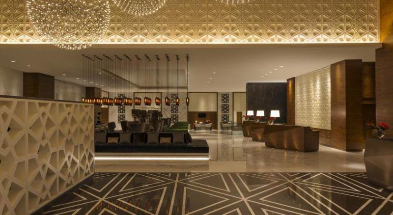 letovanje/dubai/dubai/sheraton-grand-hotel-5/sheraton-grand-hotel-5-6.jpg