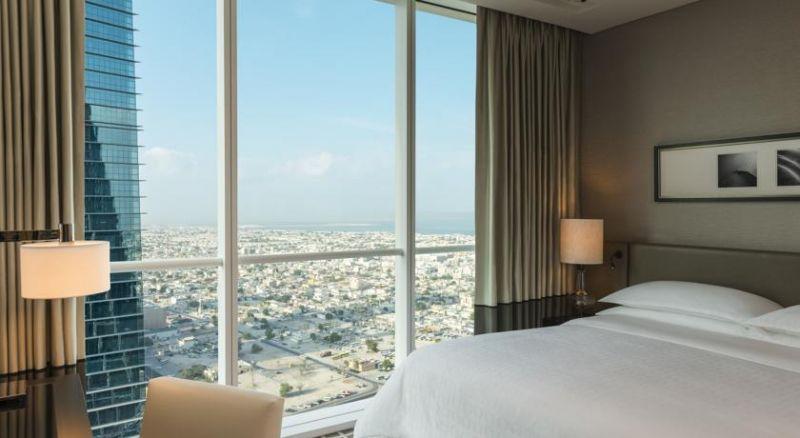 letovanje/dubai/dubai/sheraton-grand-hotel-5/sheraton-grand-hotel-5-8.jpg