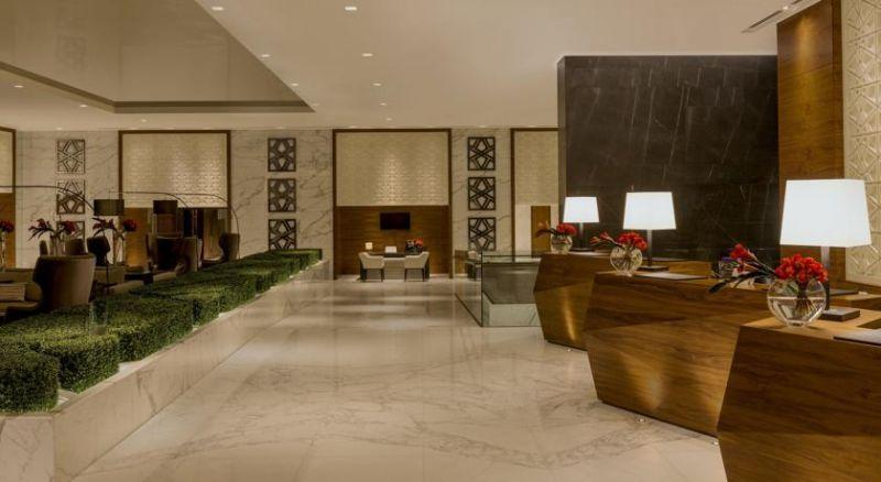 letovanje/dubai/dubai/sheraton-grand-hotel-5/sheraton-grand-hotel-5.jpg