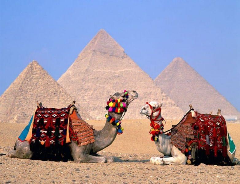 letovanje/egipat/egipat-piramide.jpg