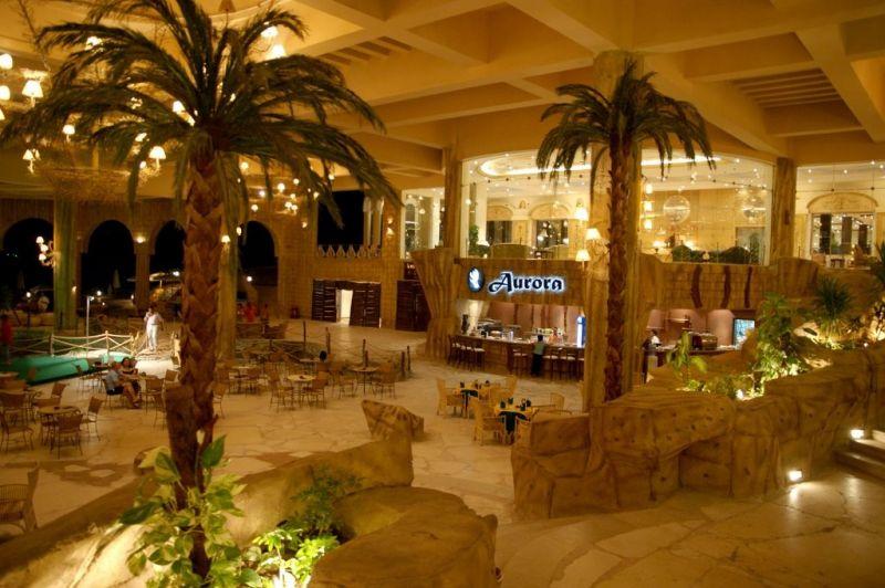 letovanje/egipat/hurgada/hotel-al-nabila-grand-bay-makadi/hotel-al-nabila-grand-bay-makadi-1.jpg