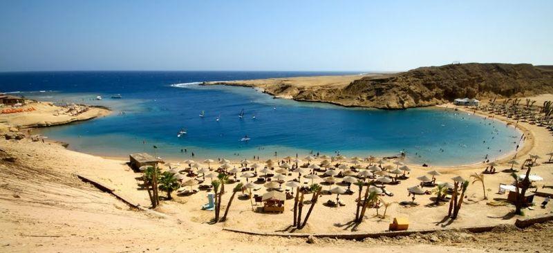 letovanje/egipat/hurgada/hotel-al-nabila-grand-bay-makadi/hotel-al-nabila-grand-bay-makadi-2.jpg