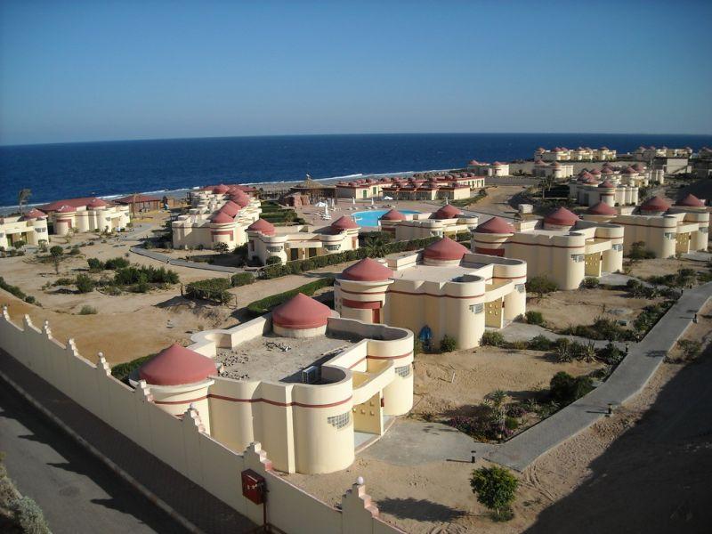 letovanje/egipat/hurgada/hotel-al-nabila-grand-bay-makadi/hotel-al-nabila-grand-bay-makadi-3.jpg