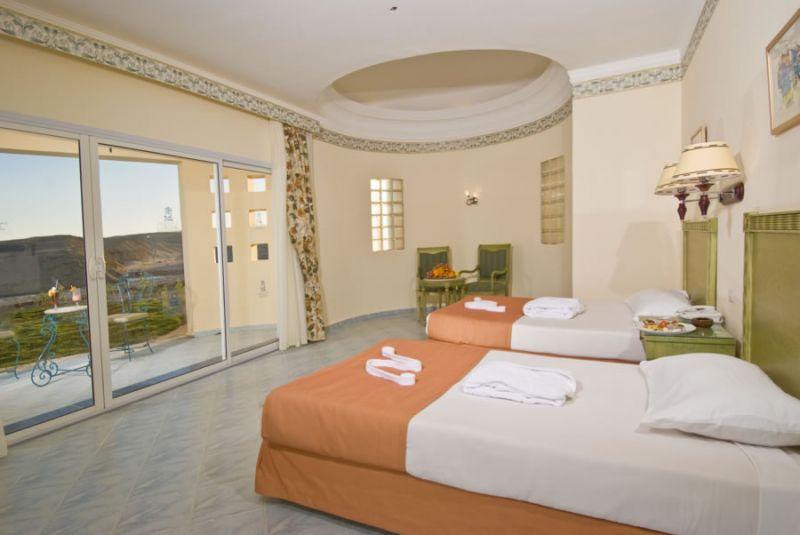 letovanje/egipat/hurgada/hotel-al-nabila-grand-bay-makadi/hotel-al-nabila-grand-bay-makadi-4.jpg