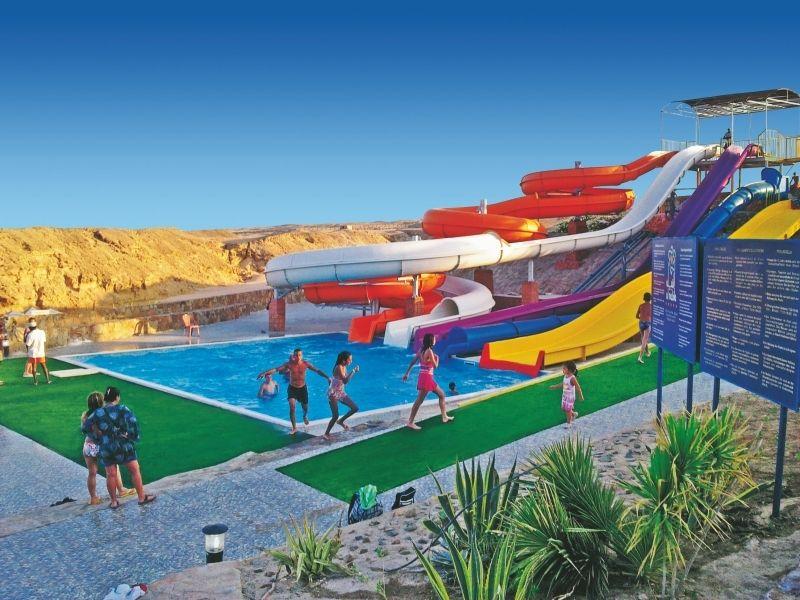 letovanje/egipat/hurgada/hotel-al-nabila-grand-bay-makadi/hotel-al-nabila-grand-bay-makadi-5.jpg