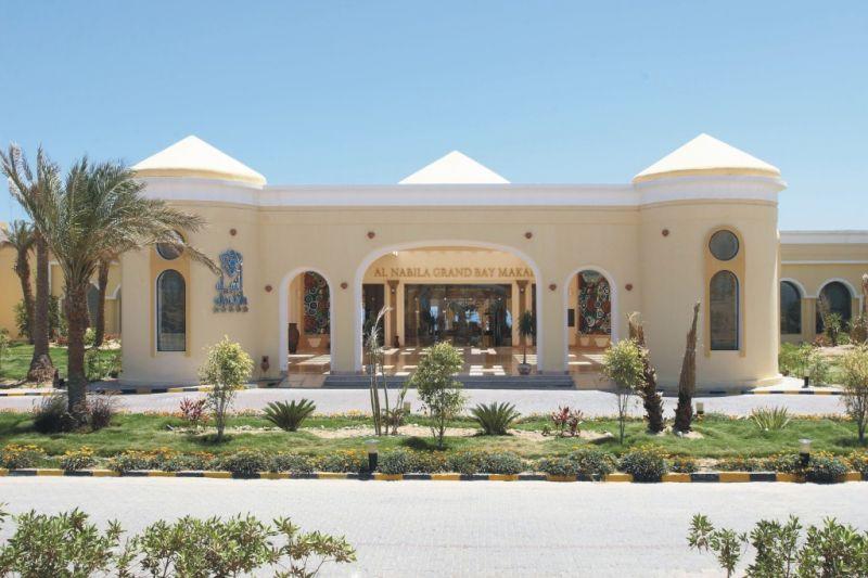 letovanje/egipat/hurgada/hotel-al-nabila-grand-bay-makadi/hotel-al-nabila-grand-bay-makadi-6.jpg