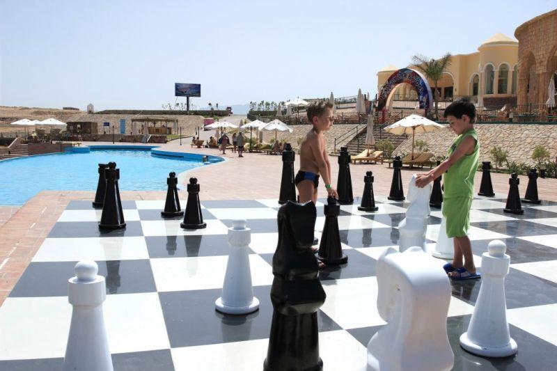 letovanje/egipat/hurgada/hotel-al-nabila-grand-bay-makadi/hotel-al-nabila-grand-bay-makadi-7.jpg
