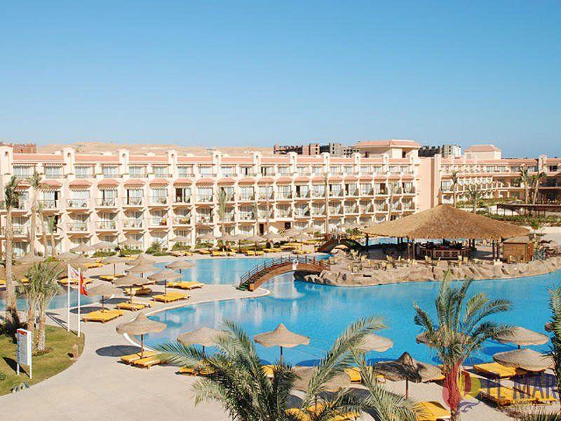 letovanje/egipat/hurgada/hotel-al-nabila-grand-bay-makadi/hotel-al-nabila-grand-bay-makadi.jpg