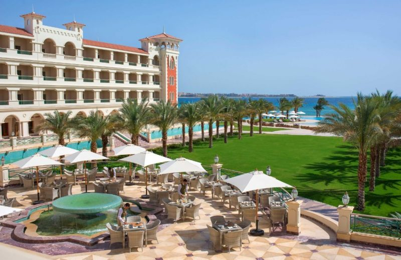 letovanje/egipat/hurgada/hotel-baron/hotel-baron-sahl-hasheesh-1.jpg