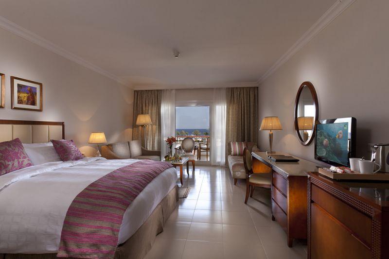 letovanje/egipat/hurgada/hotel-baron/hotel-baron-sahl-hasheesh-10.jpg