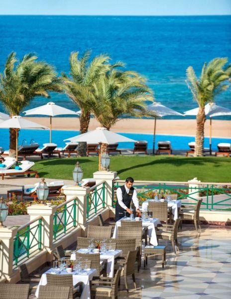 letovanje/egipat/hurgada/hotel-baron/hotel-baron-sahl-hasheesh-3.jpg