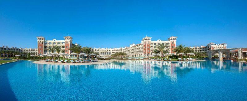 letovanje/egipat/hurgada/hotel-baron/hotel-baron-sahl-hasheesh-6.jpg