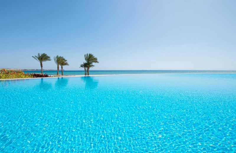 letovanje/egipat/hurgada/hotel-baron/hotel-baron-sahl-hasheesh-8.jpg