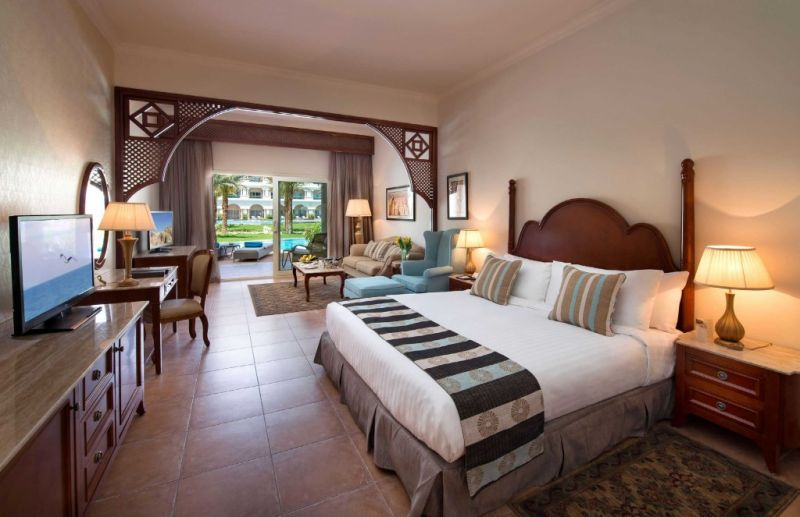 letovanje/egipat/hurgada/hotel-baron/hotel-baron-sahl-hasheesh-9.jpg
