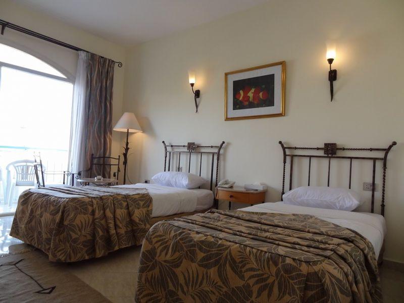 letovanje/egipat/hurgada/hotel-belavista-resort/hotel-belavista-resort-2.jpg