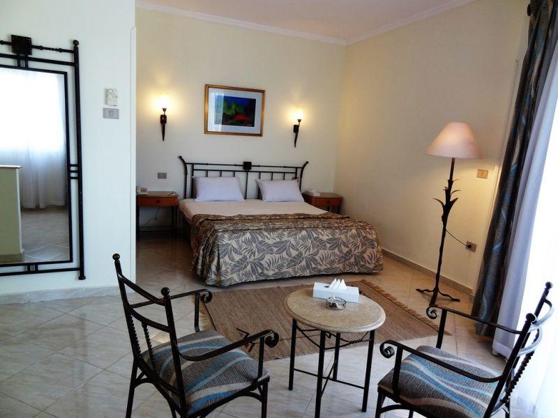 letovanje/egipat/hurgada/hotel-belavista-resort/hotel-belavista-resort-3.jpg