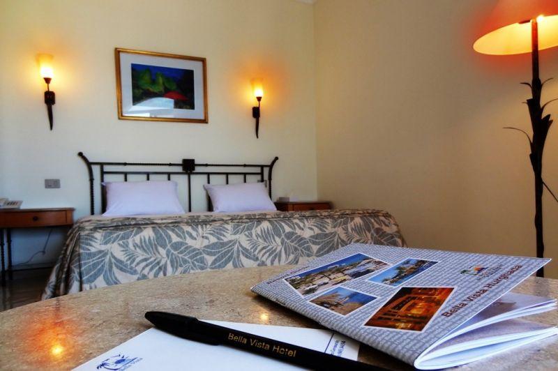 letovanje/egipat/hurgada/hotel-belavista-resort/hotel-belavista-resort-4.jpg