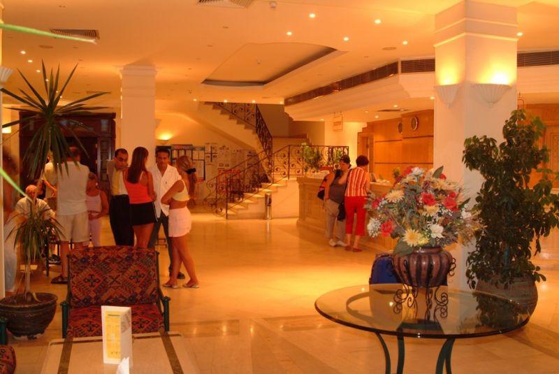 letovanje/egipat/hurgada/hotel-belavista-resort/hotel-belavista-resort-6.jpg