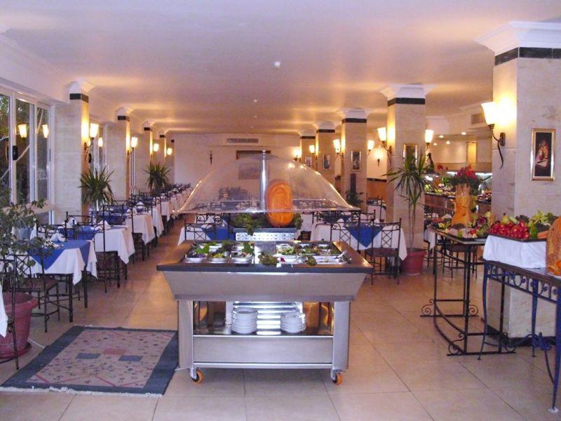 letovanje/egipat/hurgada/hotel-belavista-resort/hotel-belavista-resort-7.jpg