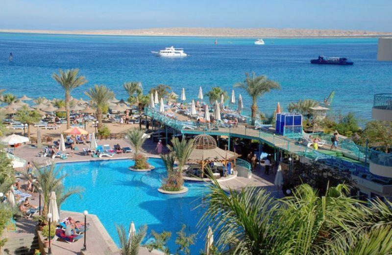 letovanje/egipat/hurgada/hotel-belavista-resort/hotel-belavista-resort-8.jpg