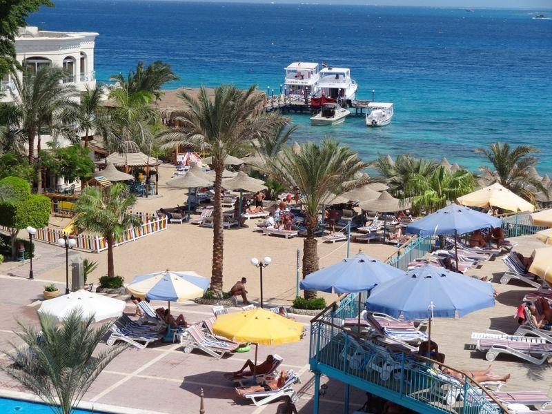 letovanje/egipat/hurgada/hotel-belavista-resort/hotel-belavista-resort-9.jpg