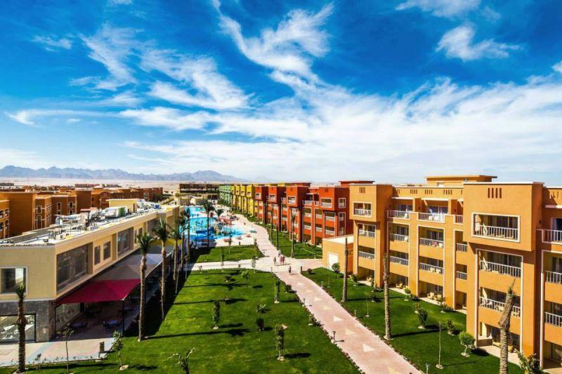 letovanje/egipat/hurgada/hotel-caribbean-world/hotel-caribbean-world-3.jpg