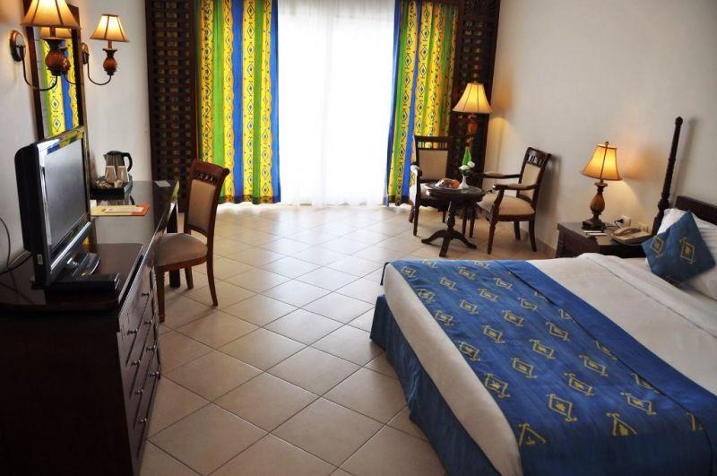 letovanje/egipat/hurgada/hotel-caribbean-world/hotel-caribbean-world-5.jpg