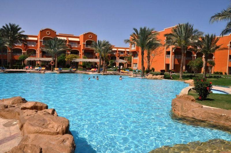 letovanje/egipat/hurgada/hotel-caribbean-world/hotel-caribbean-world-7.jpg