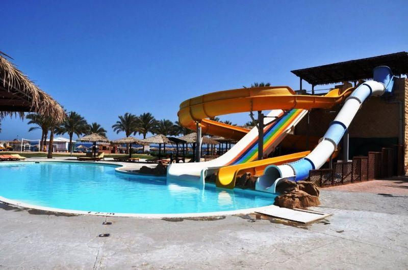 letovanje/egipat/hurgada/hotel-caribbean-world/hotel-caribbean-world-8.jpg