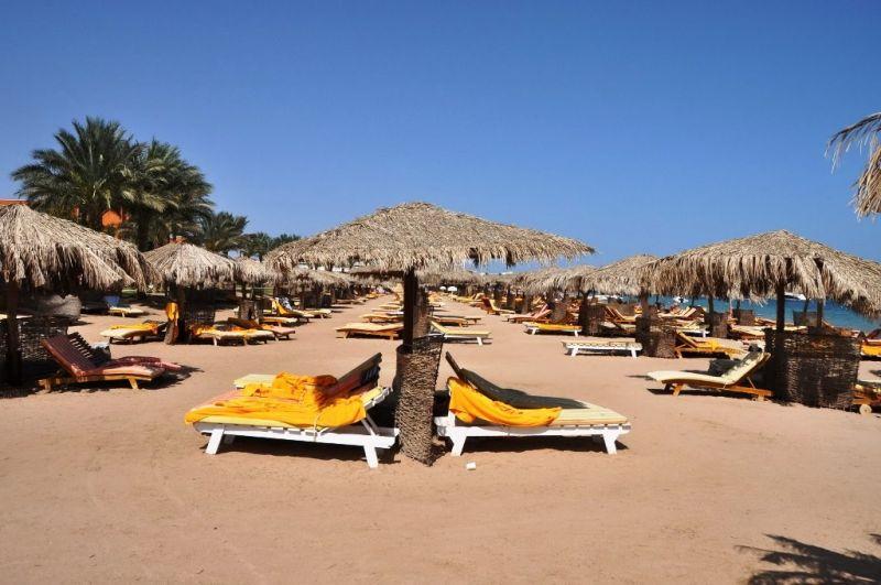 letovanje/egipat/hurgada/hotel-caribbean-world/hotel-caribbean-world-9.jpg