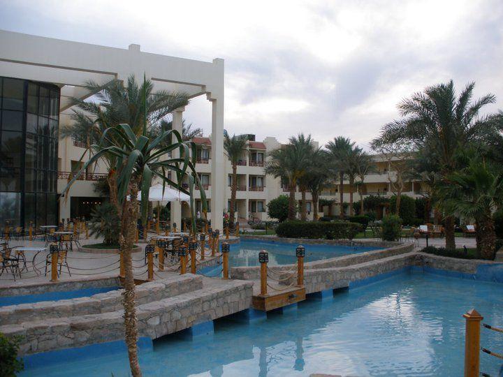 letovanje/egipat/hurgada/hotel-grand-plaza/hotel-grand-plaza-1.jpg
