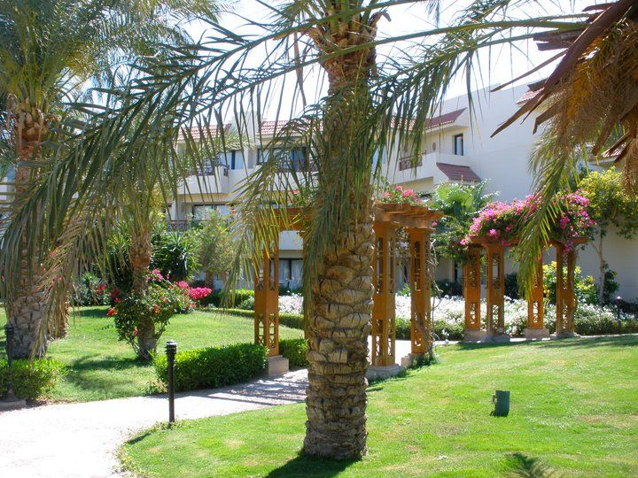 letovanje/egipat/hurgada/hotel-grand-plaza/hotel-grand-plaza-2.jpg