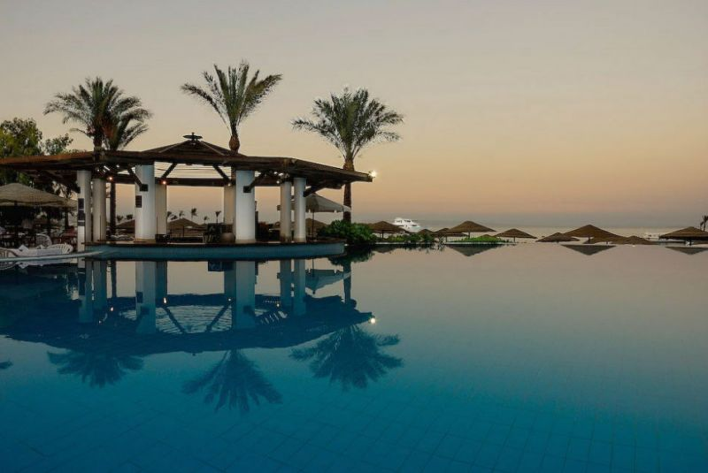 letovanje/egipat/hurgada/hotel-grand-plaza/hotel-grand-plaza-4.jpg