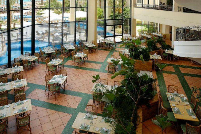 letovanje/egipat/hurgada/hotel-grand-plaza/hotel-grand-plaza-5.jpg