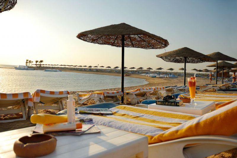 letovanje/egipat/hurgada/hotel-grand-plaza/hotel-grand-plaza-6.jpg