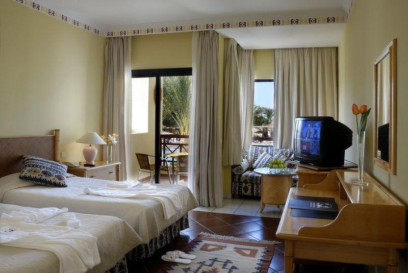 letovanje/egipat/hurgada/hotel-grand-plaza/hotel-grand-plaza-7.jpg