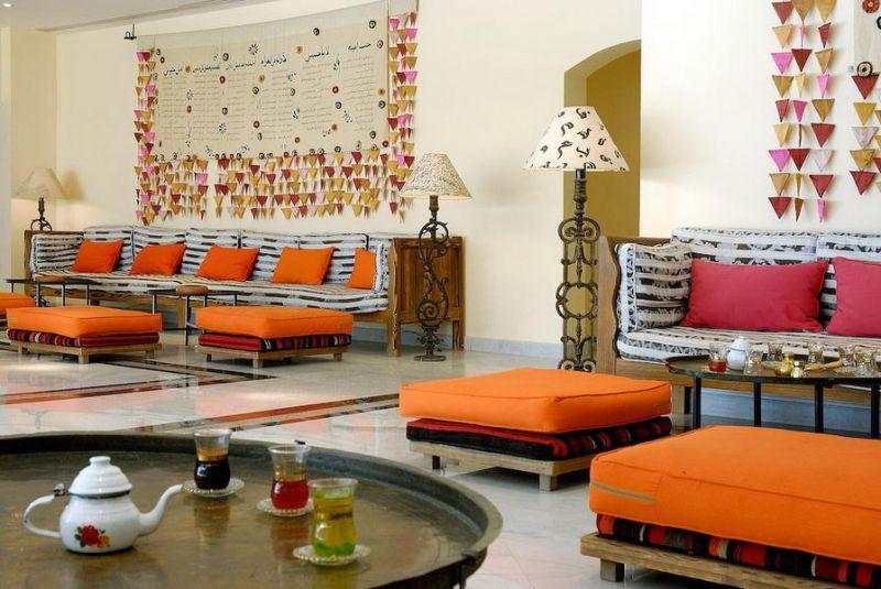 letovanje/egipat/hurgada/hotel-grand-plaza/hotel-grand-plaza-8.jpg