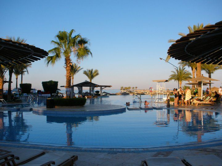 letovanje/egipat/hurgada/hotel-grand-plaza/hotel-grand-plaza-9.jpg