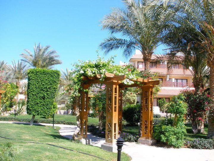 letovanje/egipat/hurgada/hotel-grand-plaza/hotel-grand-plaza.jpg