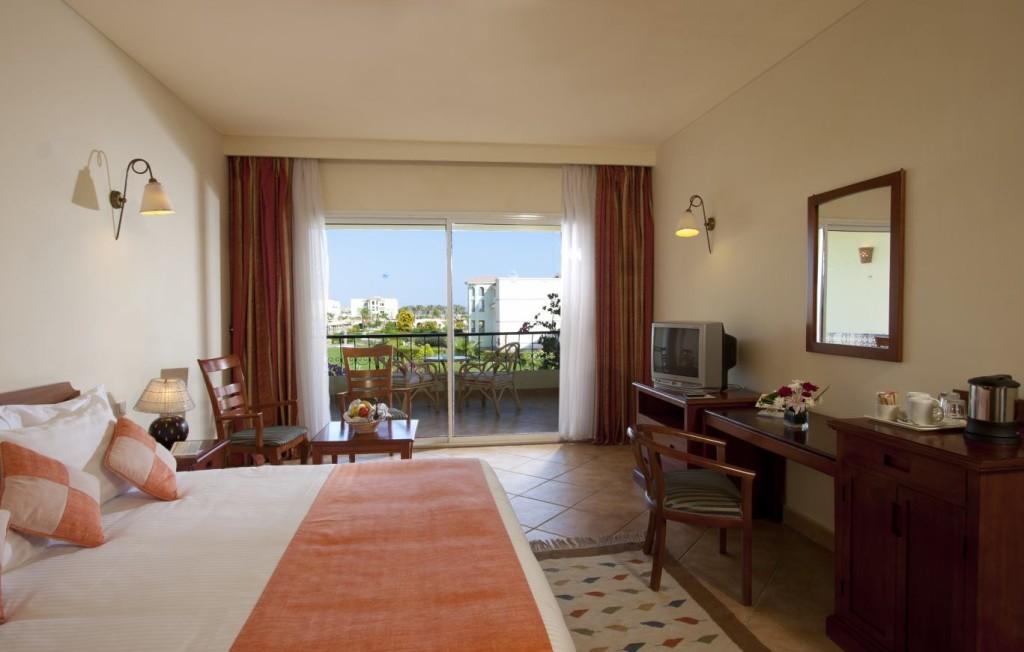 letovanje/egipat/hurgada/hotel-harmony-makadi/hotel-harmony-makadi-1.jpg