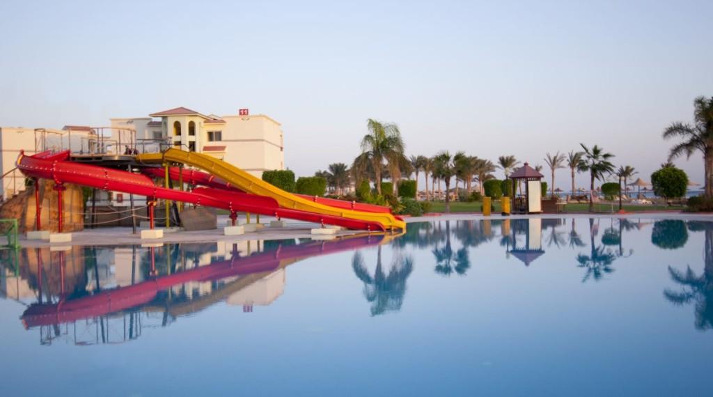 letovanje/egipat/hurgada/hotel-harmony-makadi/hotel-harmony-makadi-2.jpg