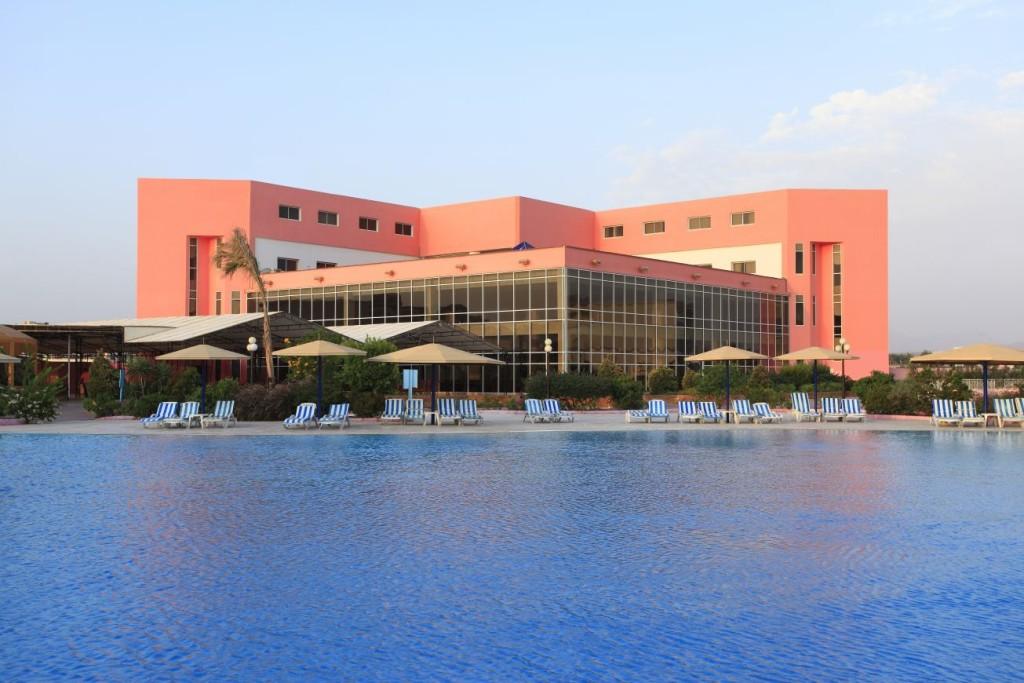 letovanje/egipat/hurgada/hotel-harmony-makadi/hotel-harmony-makadi-3.jpg