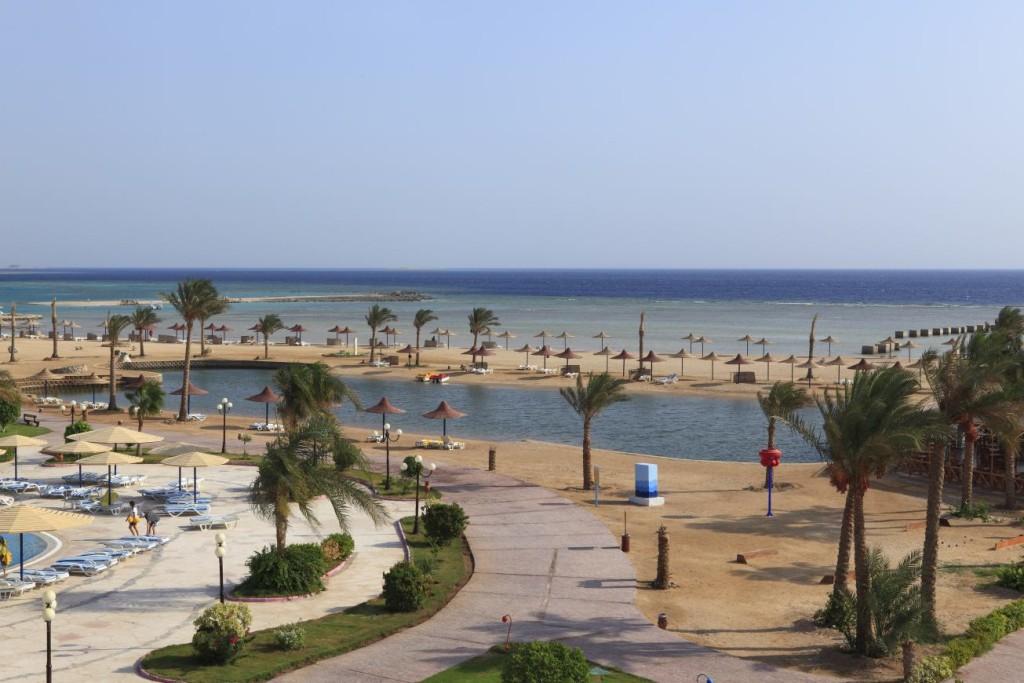 letovanje/egipat/hurgada/hotel-harmony-makadi/hotel-harmony-makadi-5.jpg
