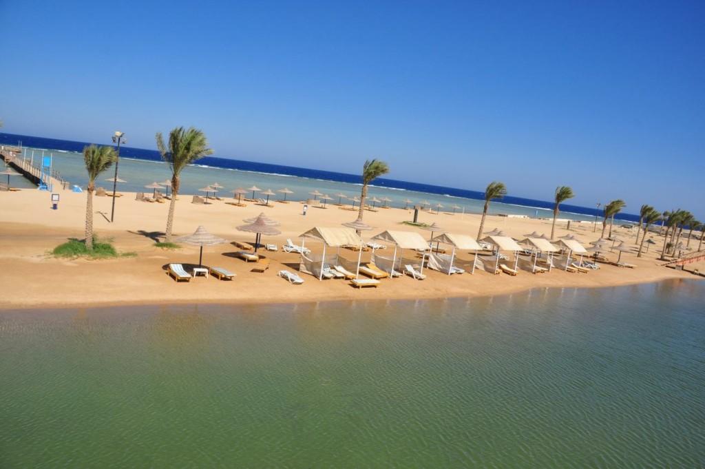 letovanje/egipat/hurgada/hotel-harmony-makadi/hotel-harmony-makadi-8.jpg