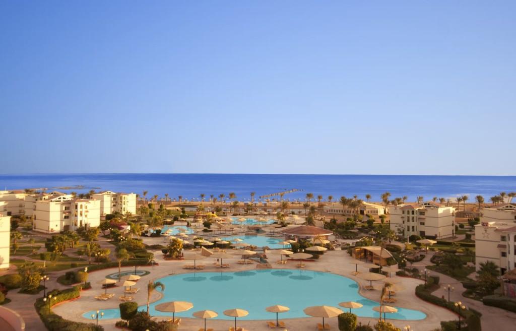 letovanje/egipat/hurgada/hotel-harmony-makadi/hotel-harmony-makadi.jpg