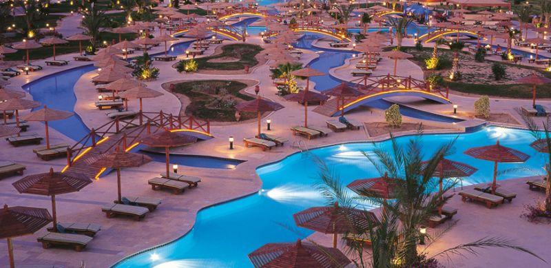 letovanje/egipat/hurgada/hotel-hilton-long-beach/hotel-hilton-long-beach-1.jpg